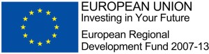 ERDF-Logo-Landscape-Colour-JPEG-300x78