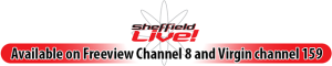 sheffield-live-tv-schedule