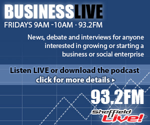 Business Live – News, debate and interviews for anyone interested in growing or starting a business or social enterprise
