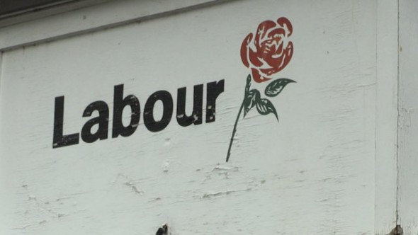 South Yorkshire MP stands for Deputy Leader of the Labour Party