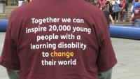 Learning disability week kicks off in Sheffield